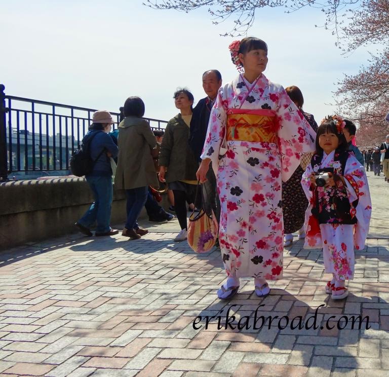 Kimono Best