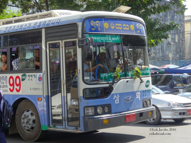 Korean Bus.jpg